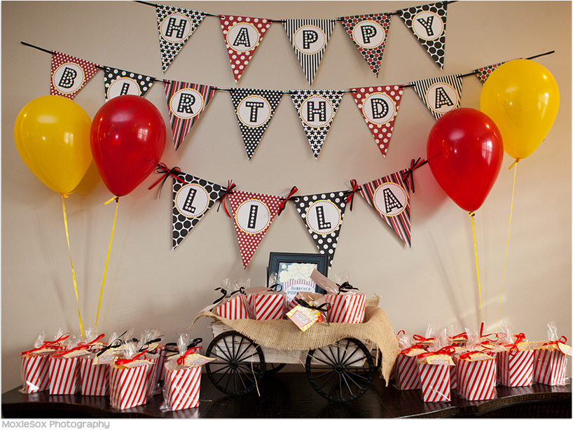 Simple birthday party ideas for adults literaturemini ml for Party entertainment ideas adults