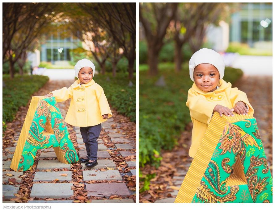 Persaud2015-2517-Edited_blog.jpg