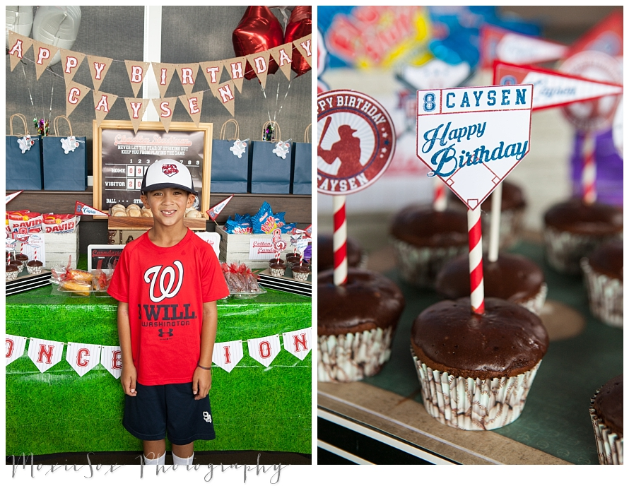 Caysens8thBirthday-5114-Edited_blog.jpg
